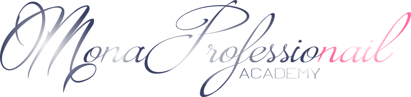 Mona Professionail Logo